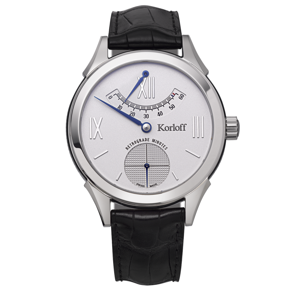 korloff_montre_so-french_04WA1470002.png