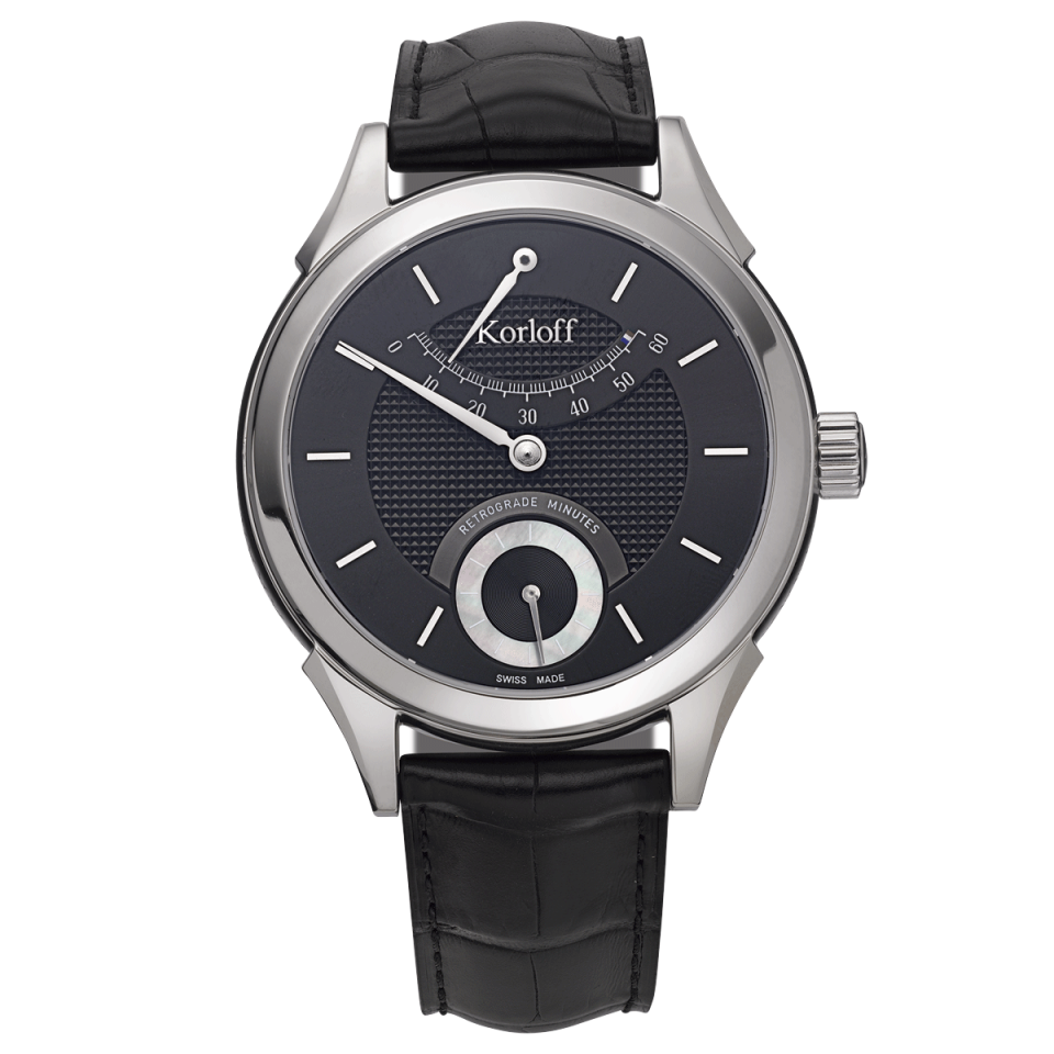 korloff_montre_so-french_04WA1470004.png