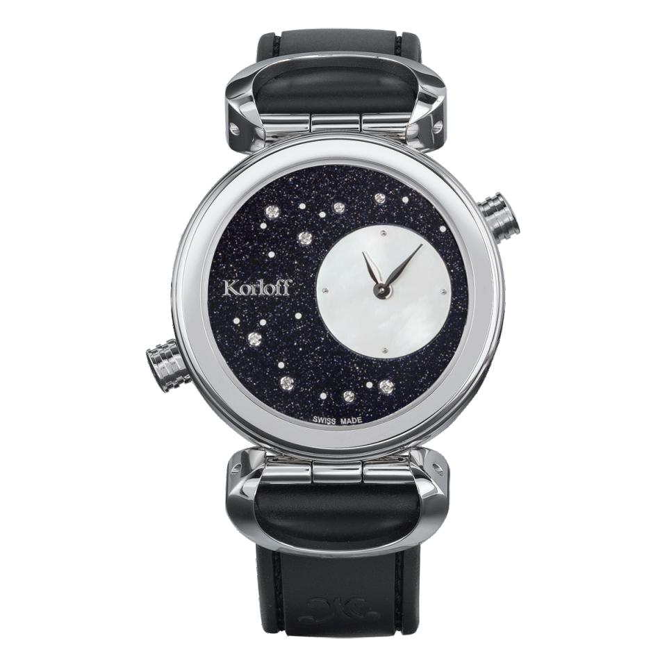 korloff_watch_cassiopee_LE34_2.png