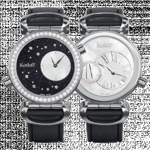 CASSIOPEE watch