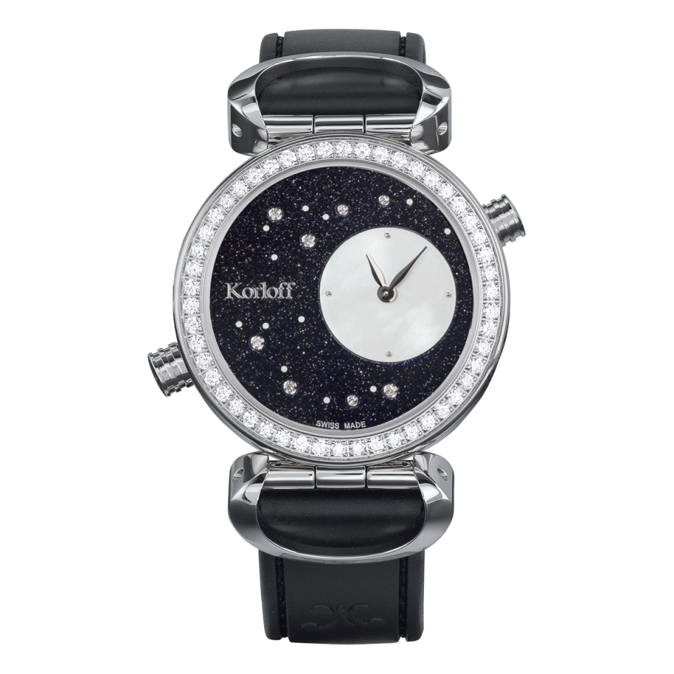 korloff_watch_cassiopee_LE3D4_2.png