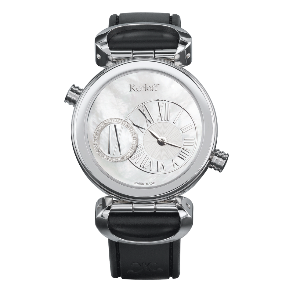 korloff_watch_cassiopee_LE3D4_3.png