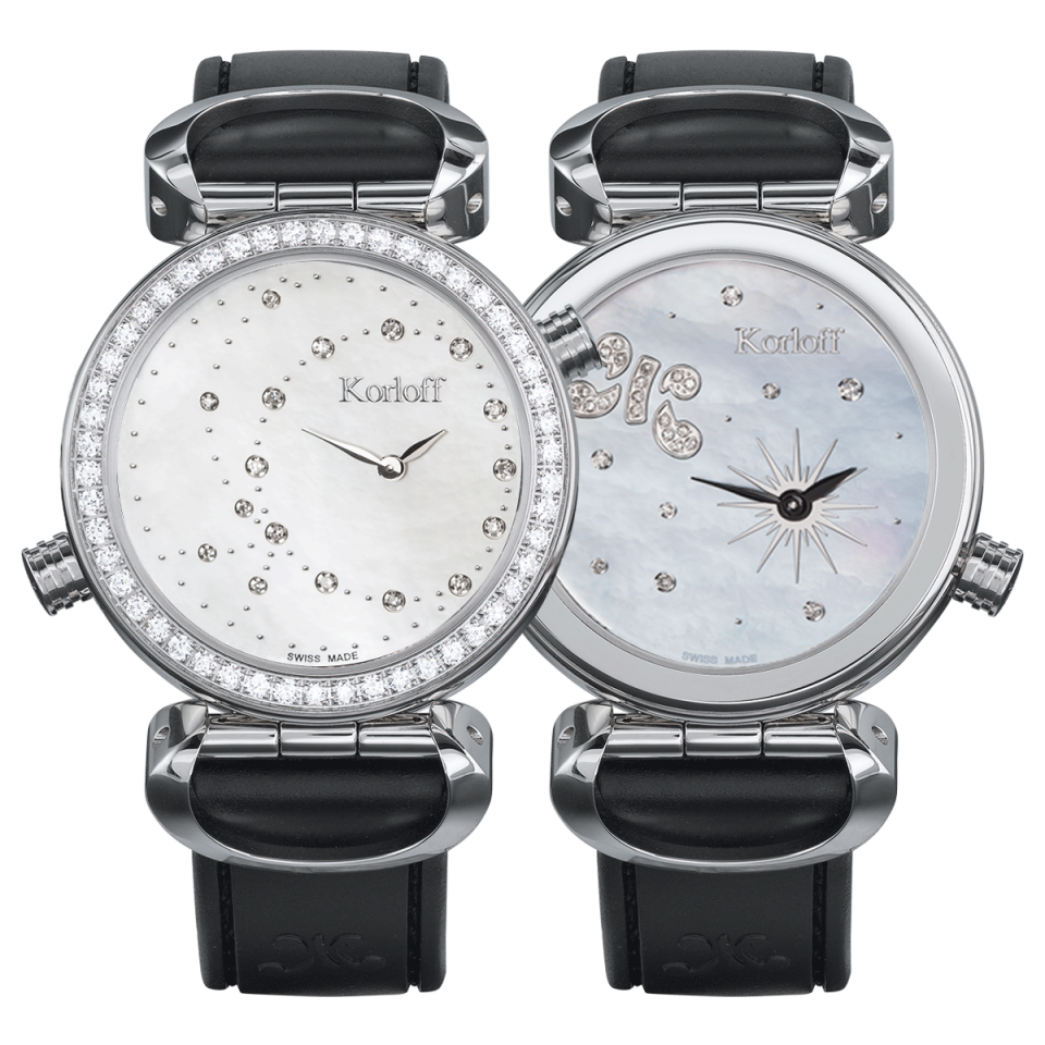 korloff_watch_cassiopee_LE5D6.png