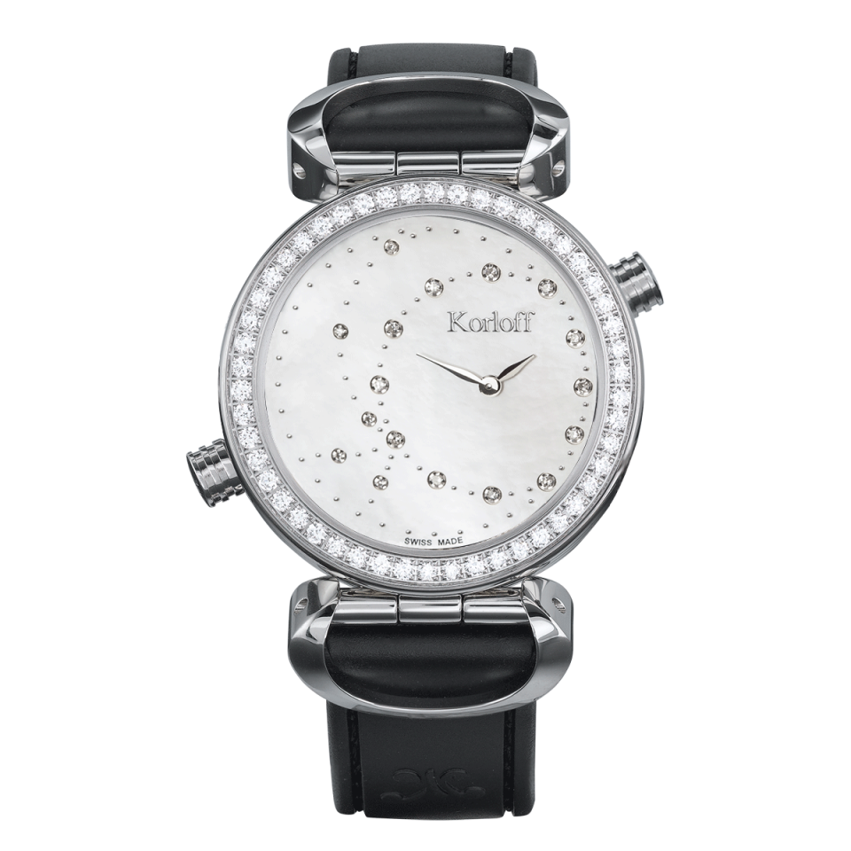 korloff_watch_cassiopee_LE5D6_2.png