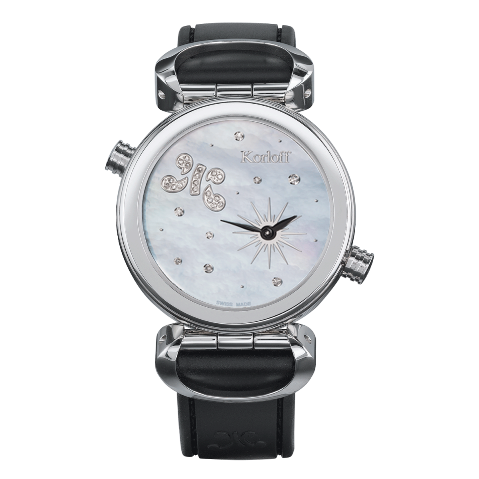 korloff_watch_cassiopee_LE5D6_3.png