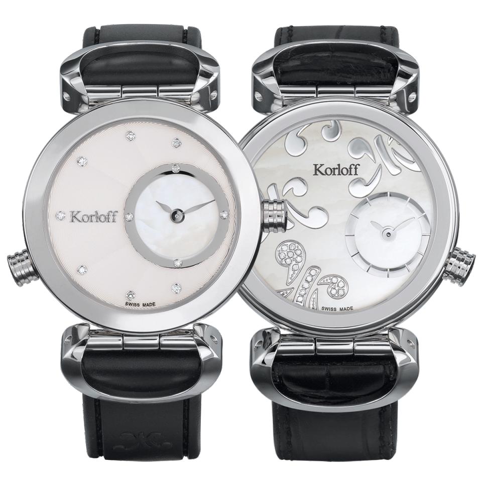 korloff_watch_cassiopee_LR14.png
