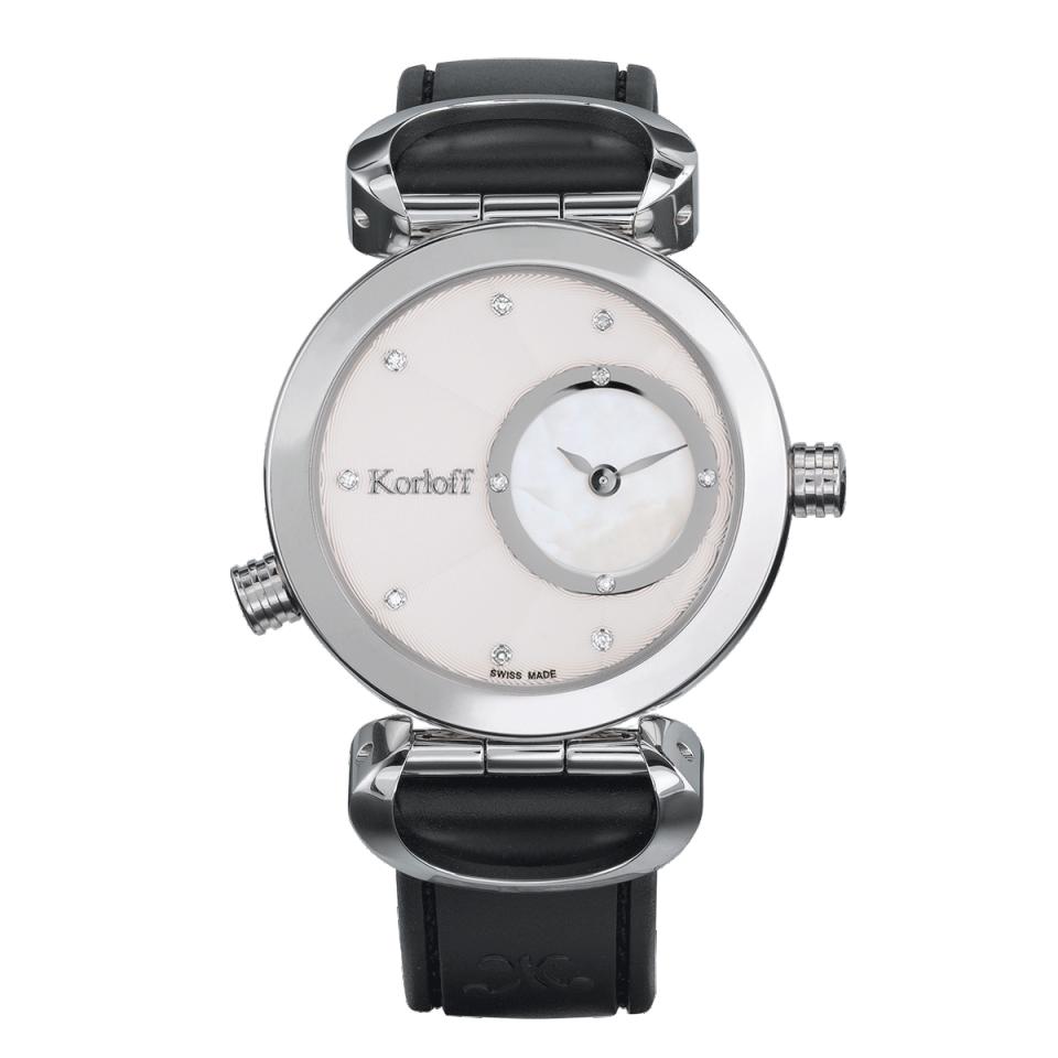 korloff_watch_cassiopee_LR14_2.png
