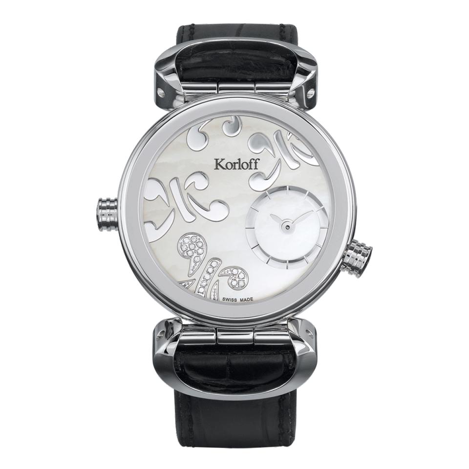 korloff_watch_cassiopee_LR14_3.png