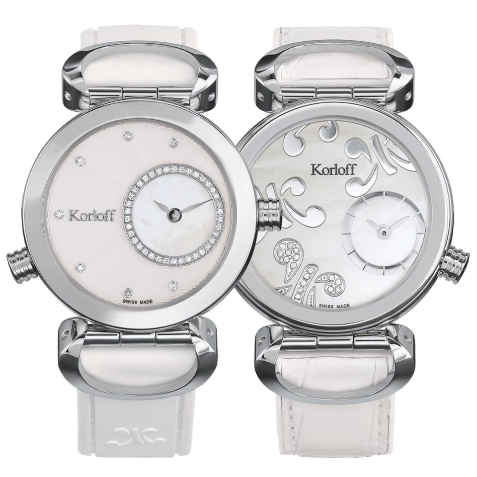 korloff_watch_cassiopee_LR24.png