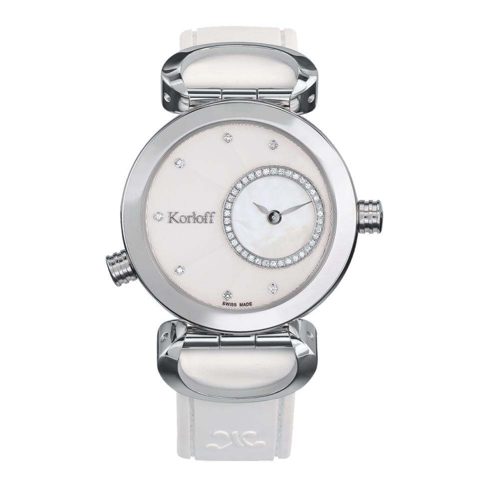 korloff_watch_cassiopee_LR24_2.png