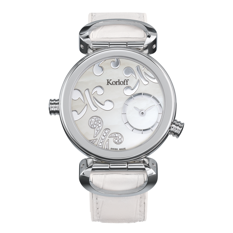 korloff_watch_cassiopee_LR24_3.png