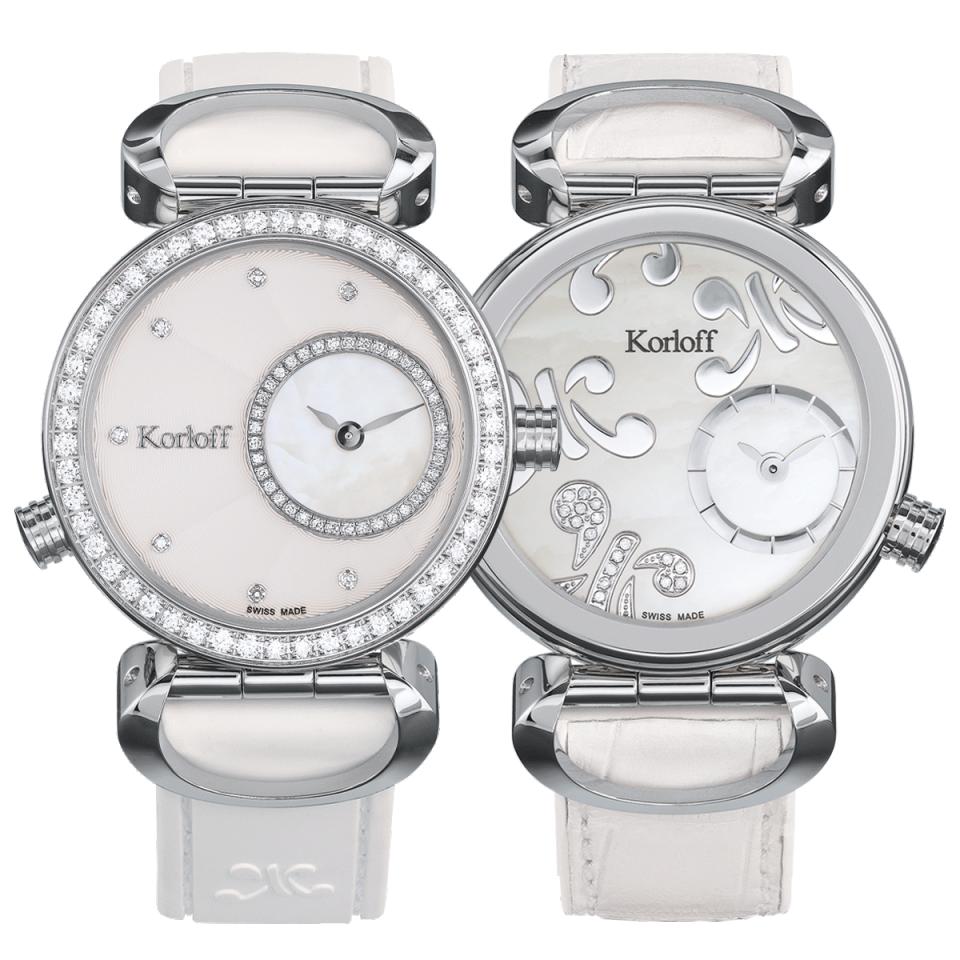 korloff_watch_cassiopee_LR2D4.png