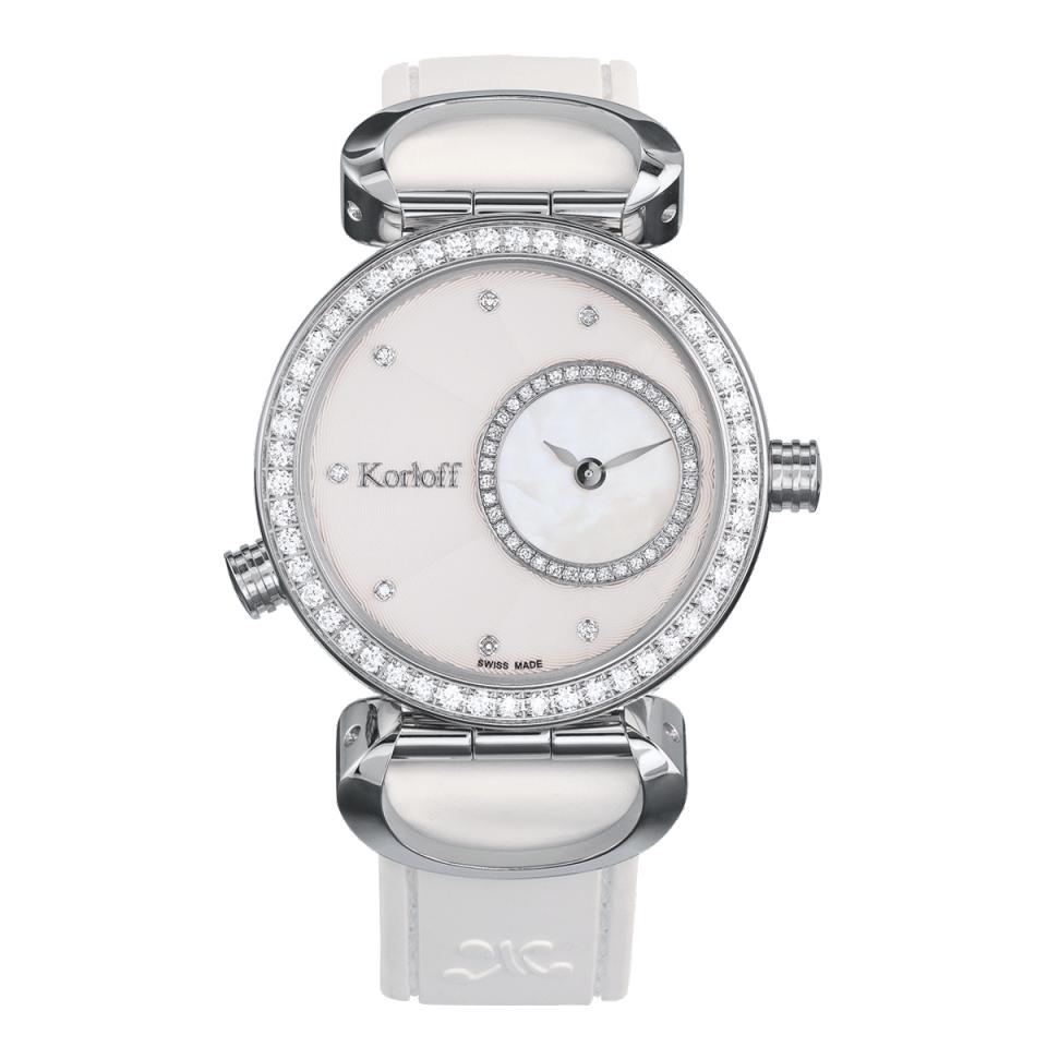 korloff_watch_cassiopee_LR2D4_2.png