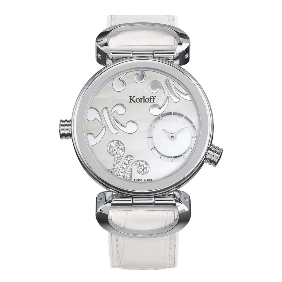 korloff_watch_cassiopee_LR2D4_3.png