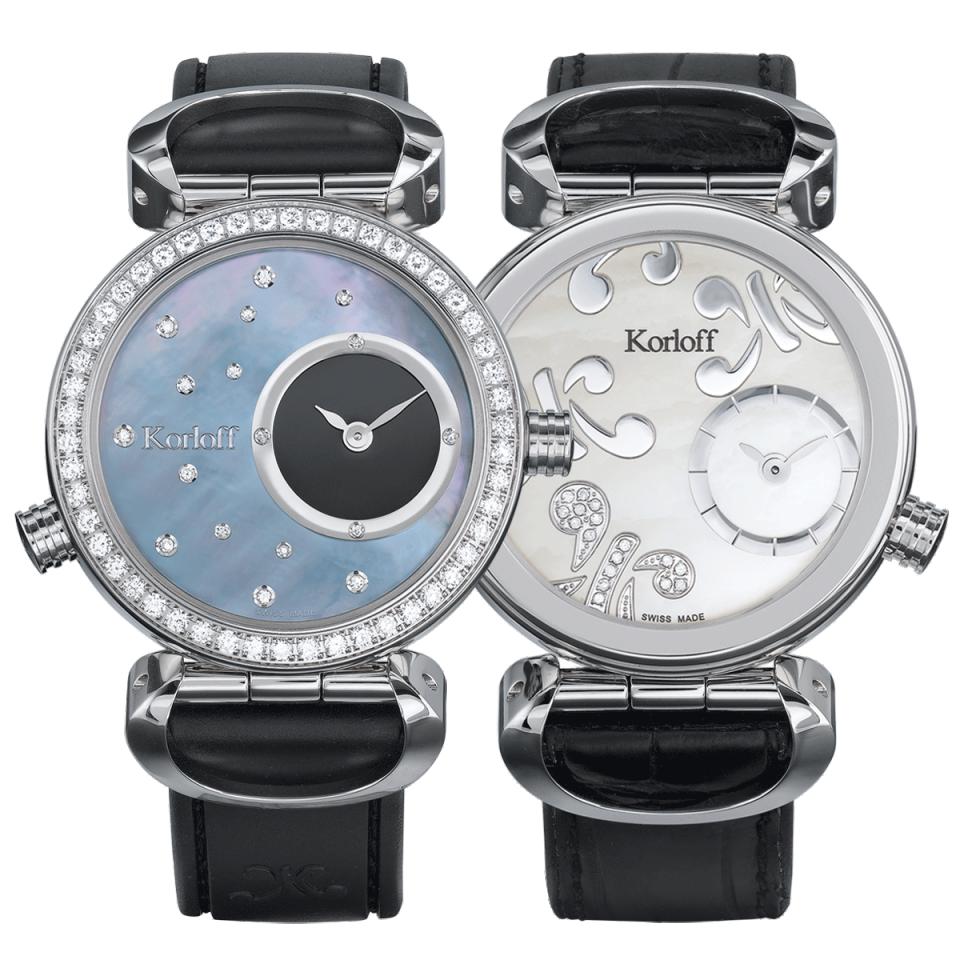 korloff_watch_cassiopee_LR3B4D.png