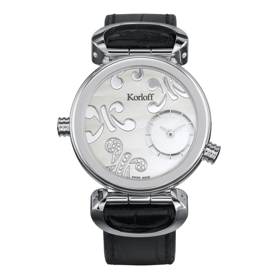 korloff_watch_cassiopee_LR3B4D_3.png