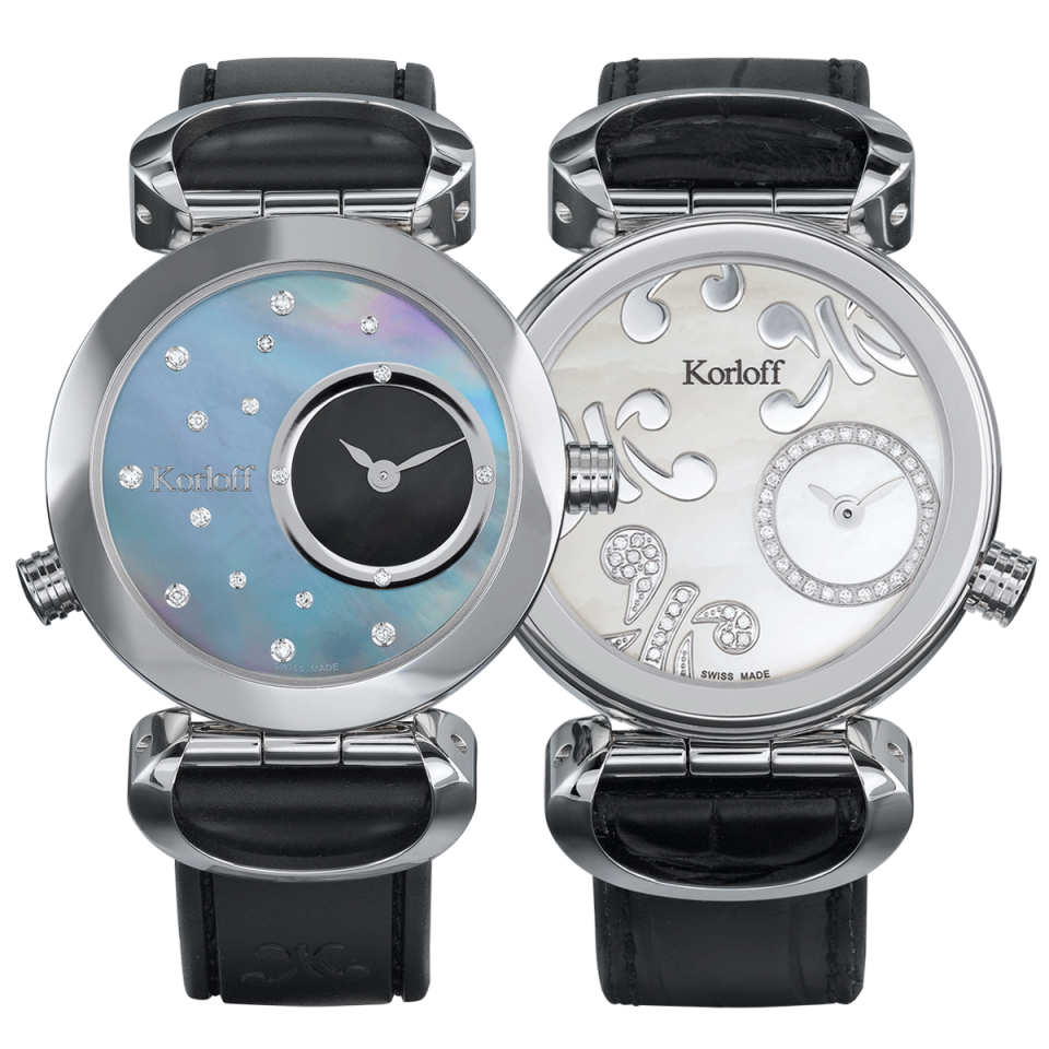 korloff_watch_cassiopee_LR3B5.png