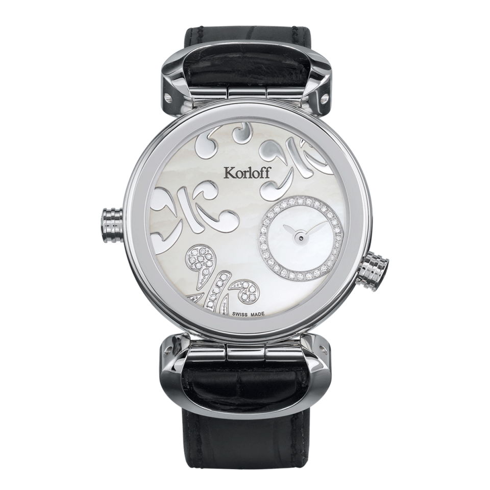 korloff_watch_cassiopee_LR3B5_3.png
