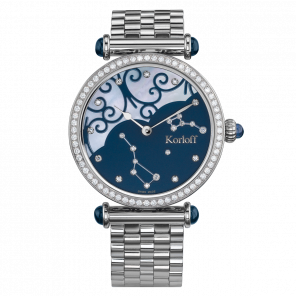 CHAMPS ELYSEES watch