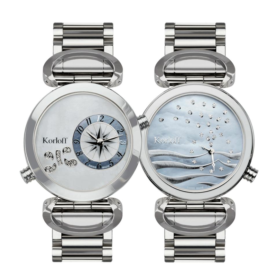 korloff_watch_lady-marine_LM12BR.png