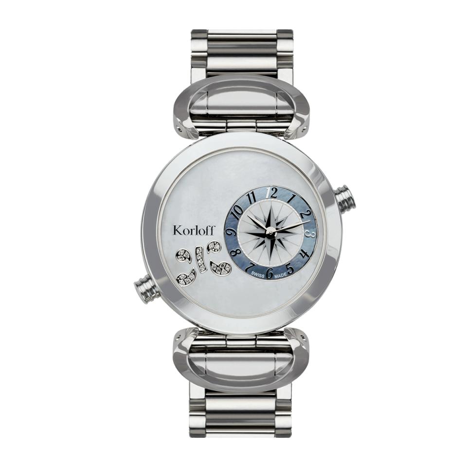 korloff_watch_lady-marine_LM12BR_3.png