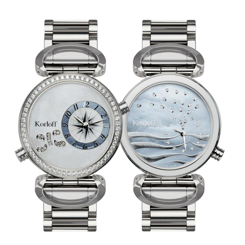 korloff_watch_lady-marine_LM1D2BR.png