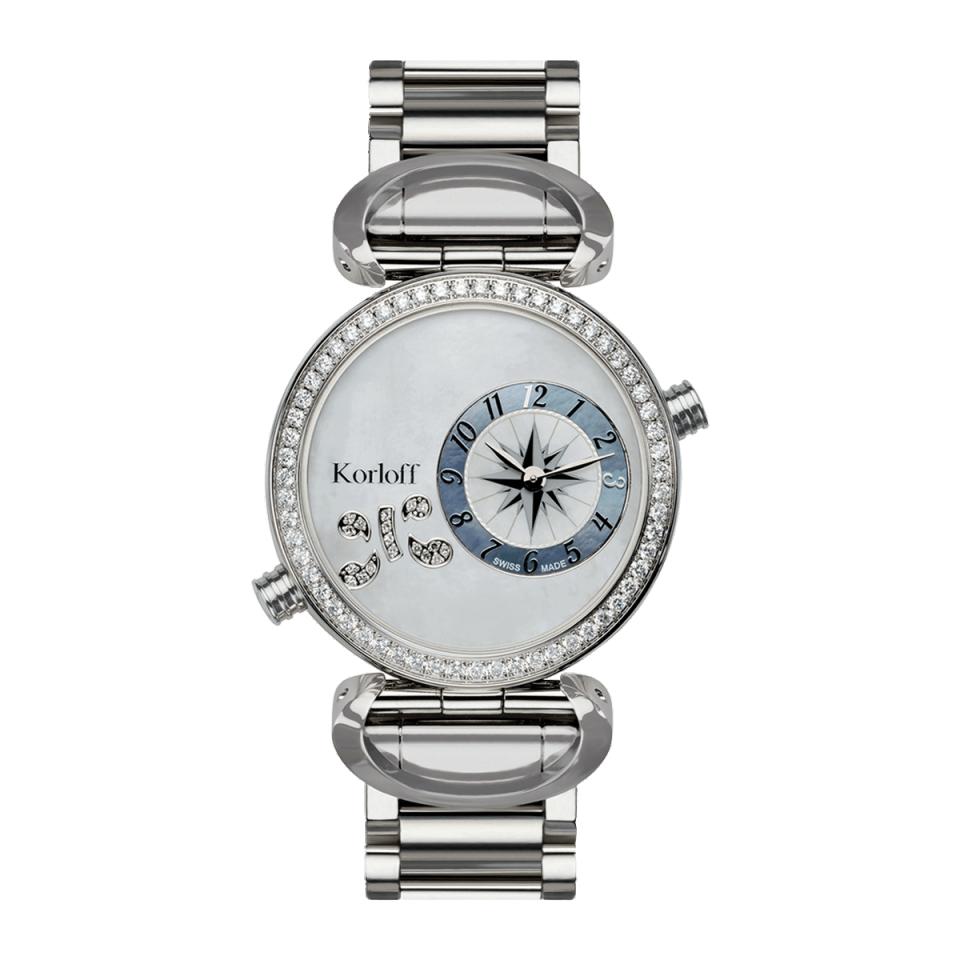 korloff_watch_lady-marine_LM1D2BR_3.png
