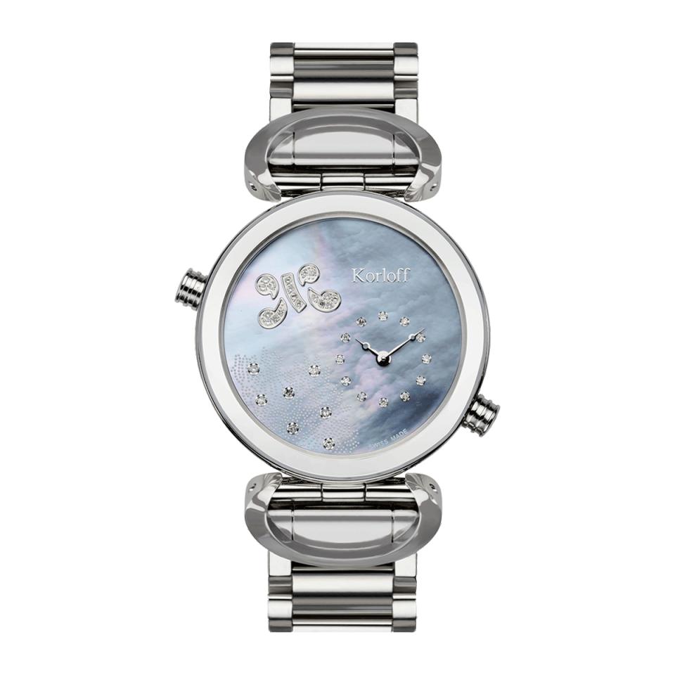 korloff_watch_lady-marine_LM34BR_3.png