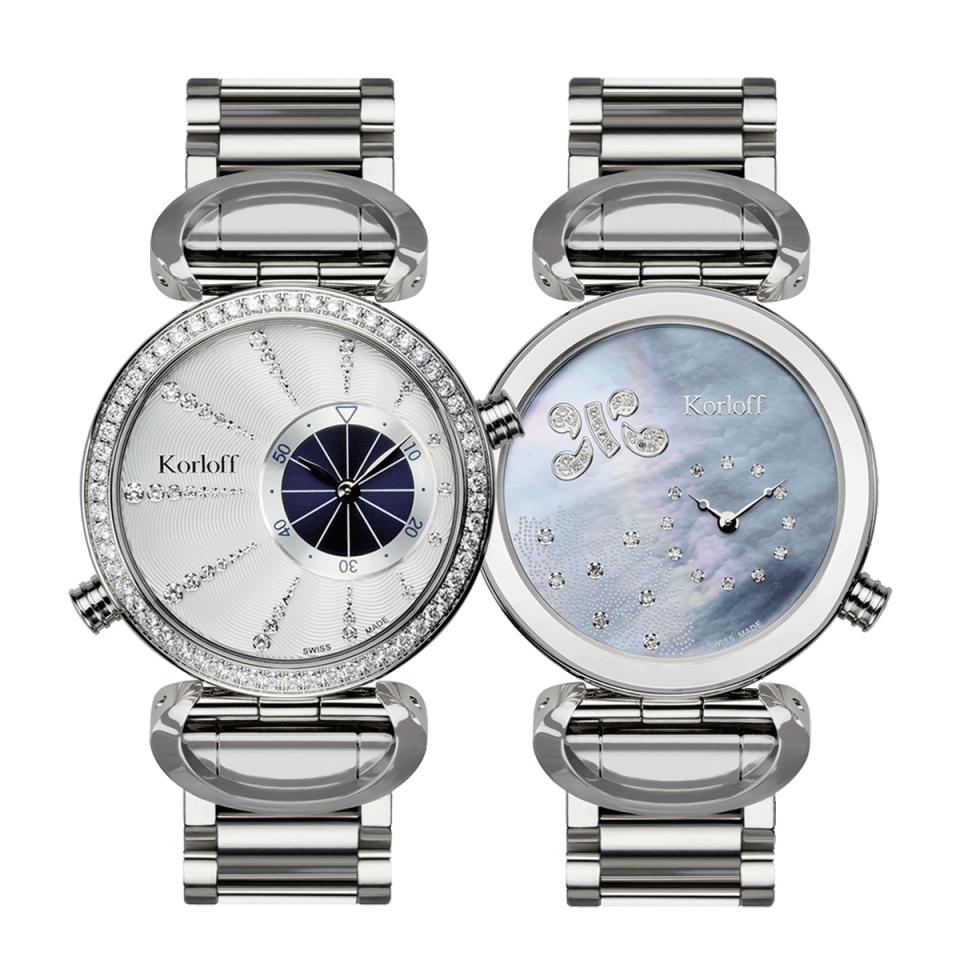 korloff_watch_lady-marine_LM3D4BR.png