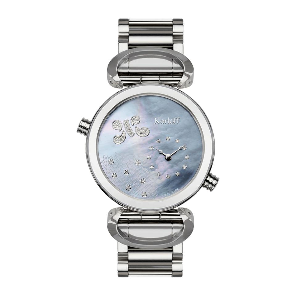 korloff_watch_lady-marine_LM3D4BR_3.png
