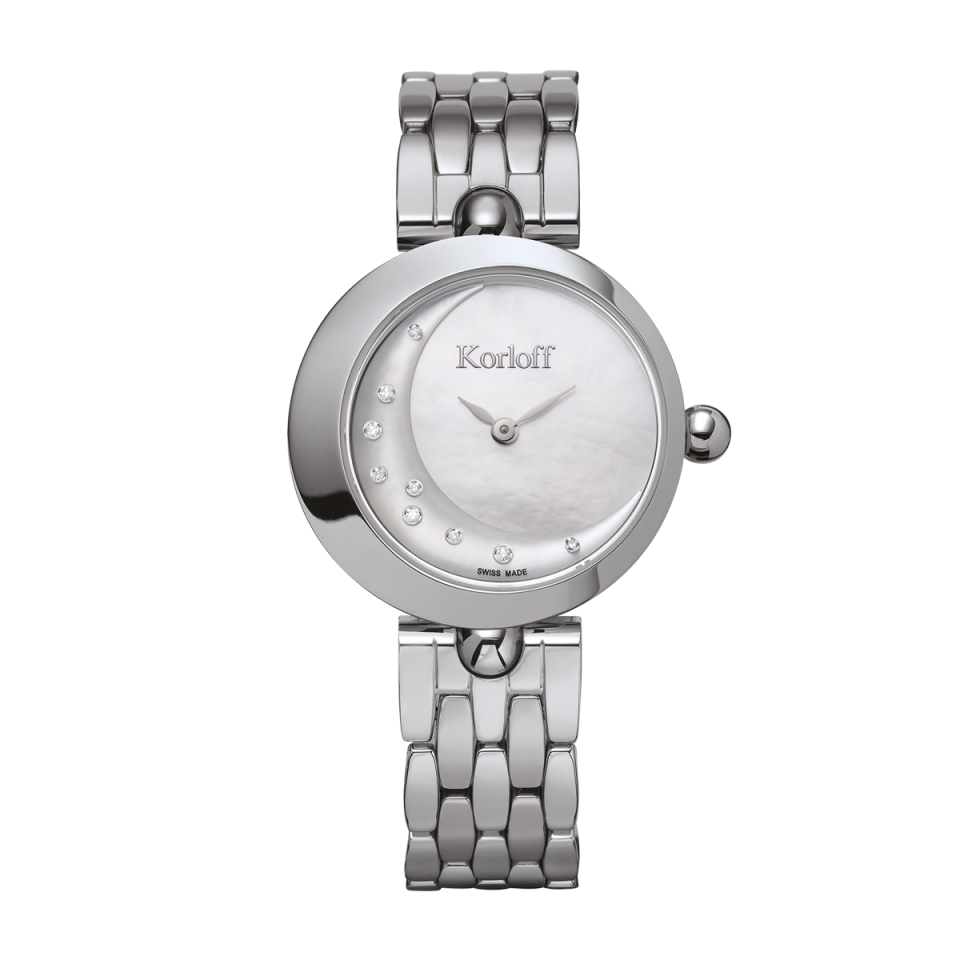 korloff_watch_luna_04WA1020012.png