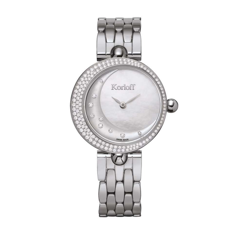 korloff_watch_luna_04WA1020017.png