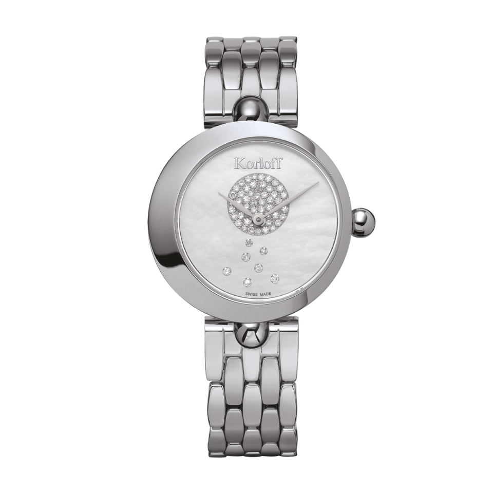 korloff_watch_luna_04WA1020020.png