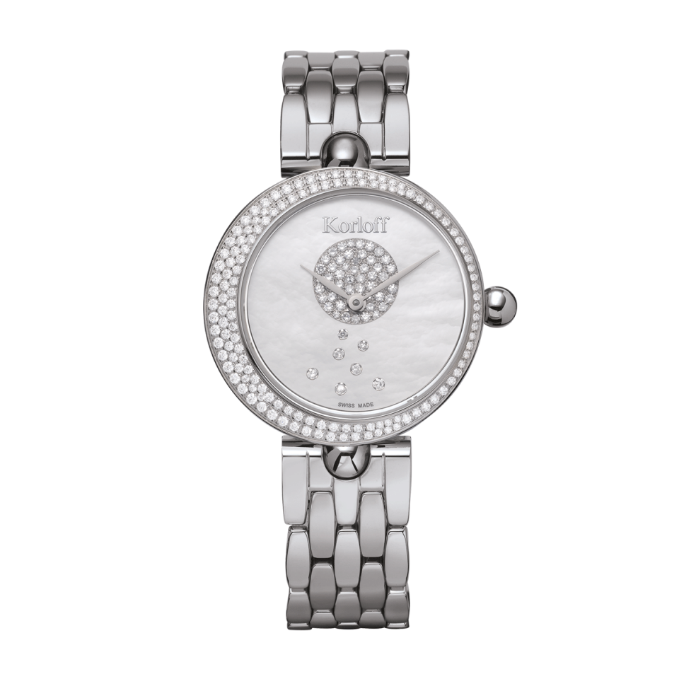 korloff_watch_luna_04WA1020025.png