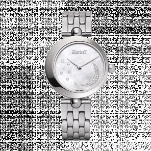 LUNA watch