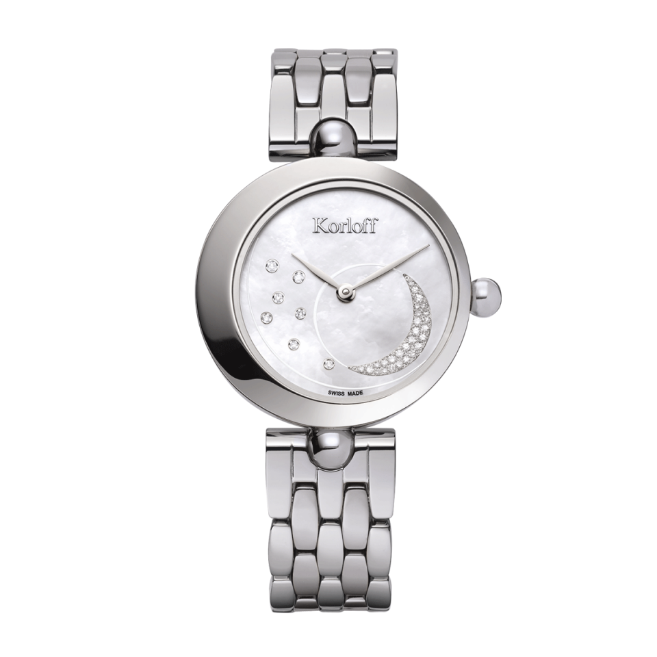 korloff_watch_luna_04WA1020028.png
