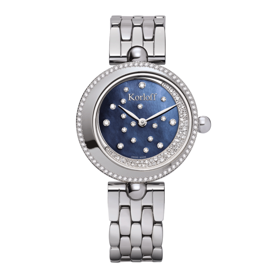 korloff_watch_luna_04WA1020031.png