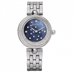 LUNA watch