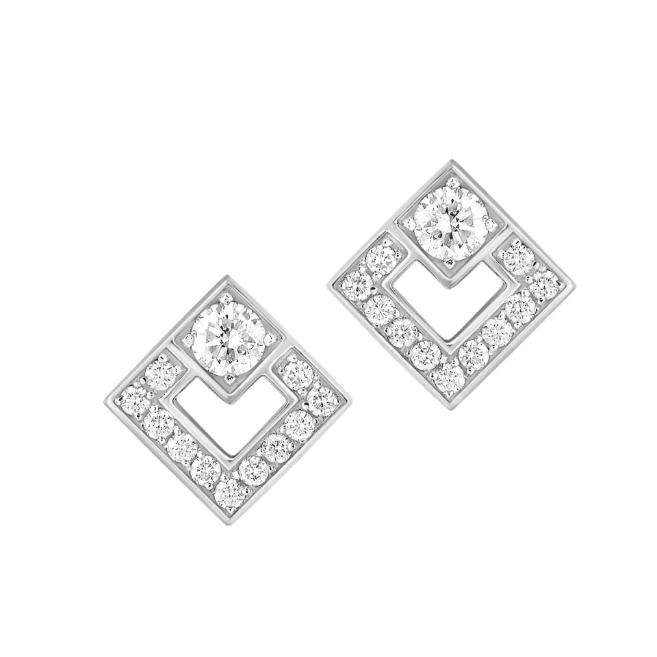 Korloff_Eclat_Earrings_EE02_WG.png