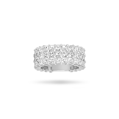 K73 wedding band