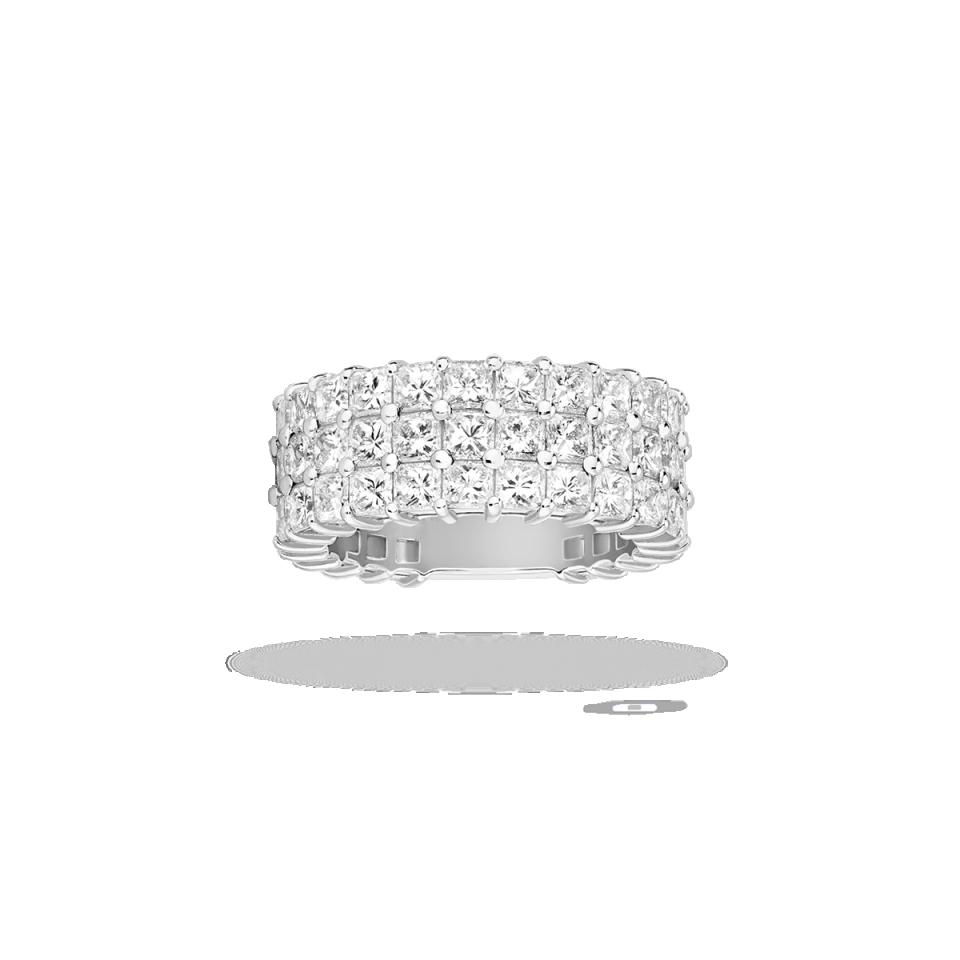 Korloff_Headband_Ring_A8248WG.png