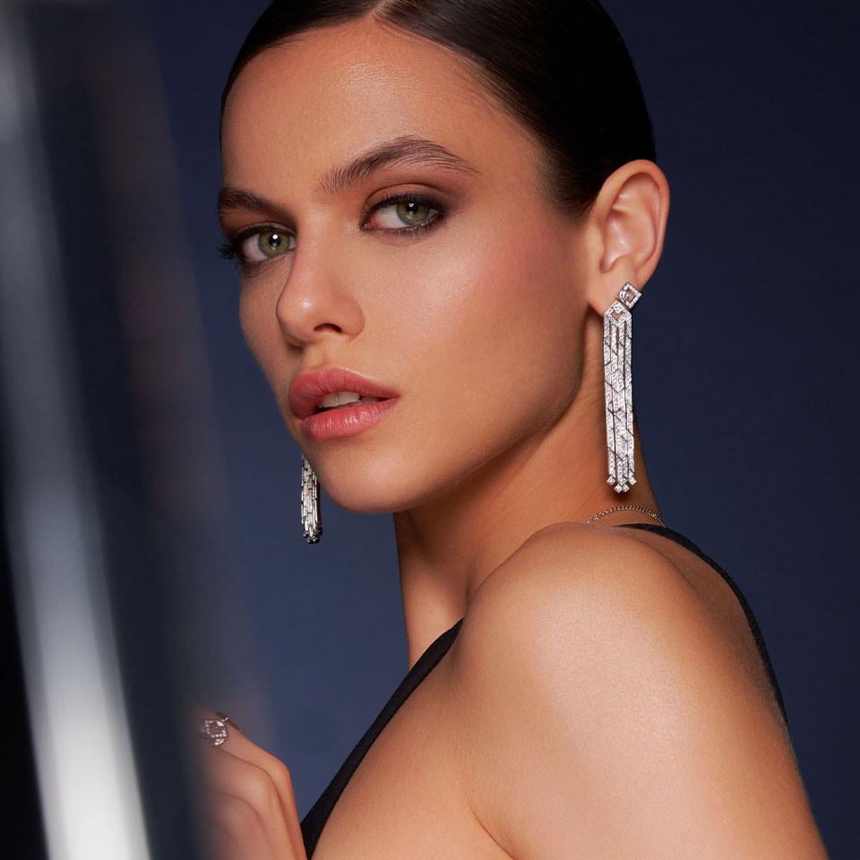 eclat-earrings.jpg