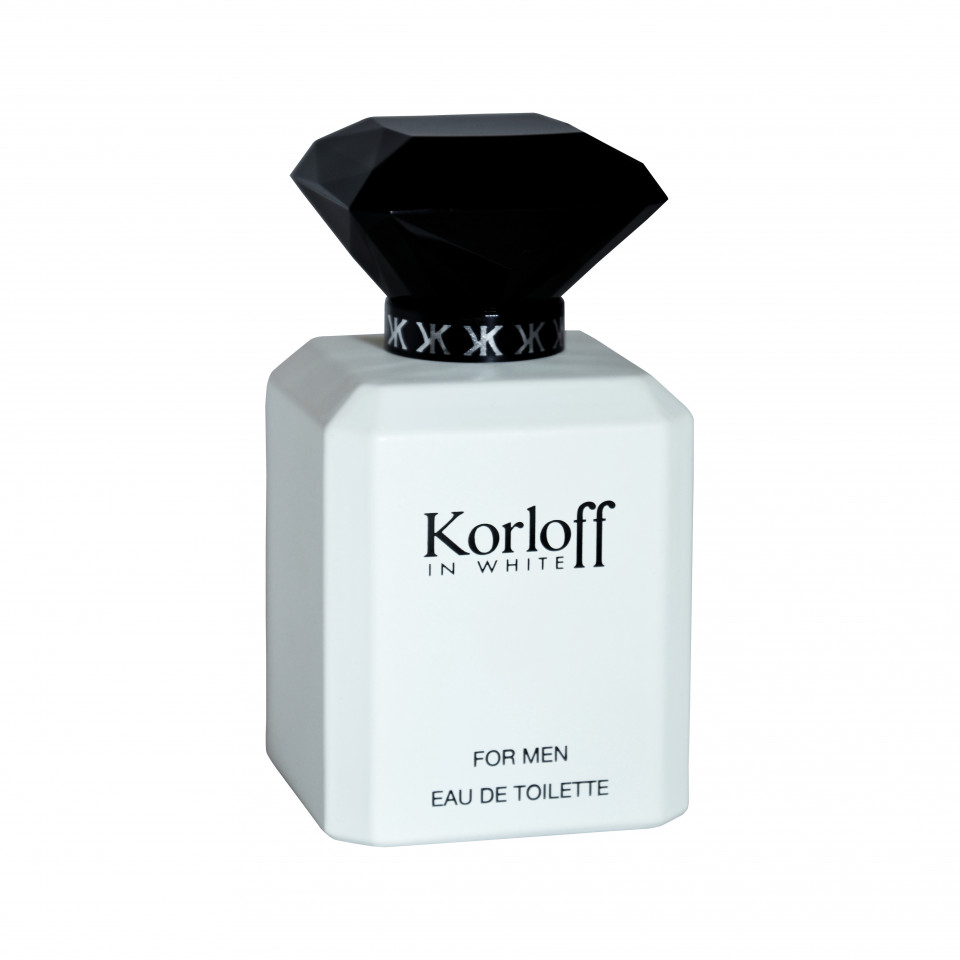 EDT IN WHITE 50ML 5.jpg