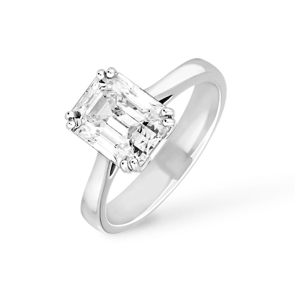Diamant-k73-9265DWGM.jpg