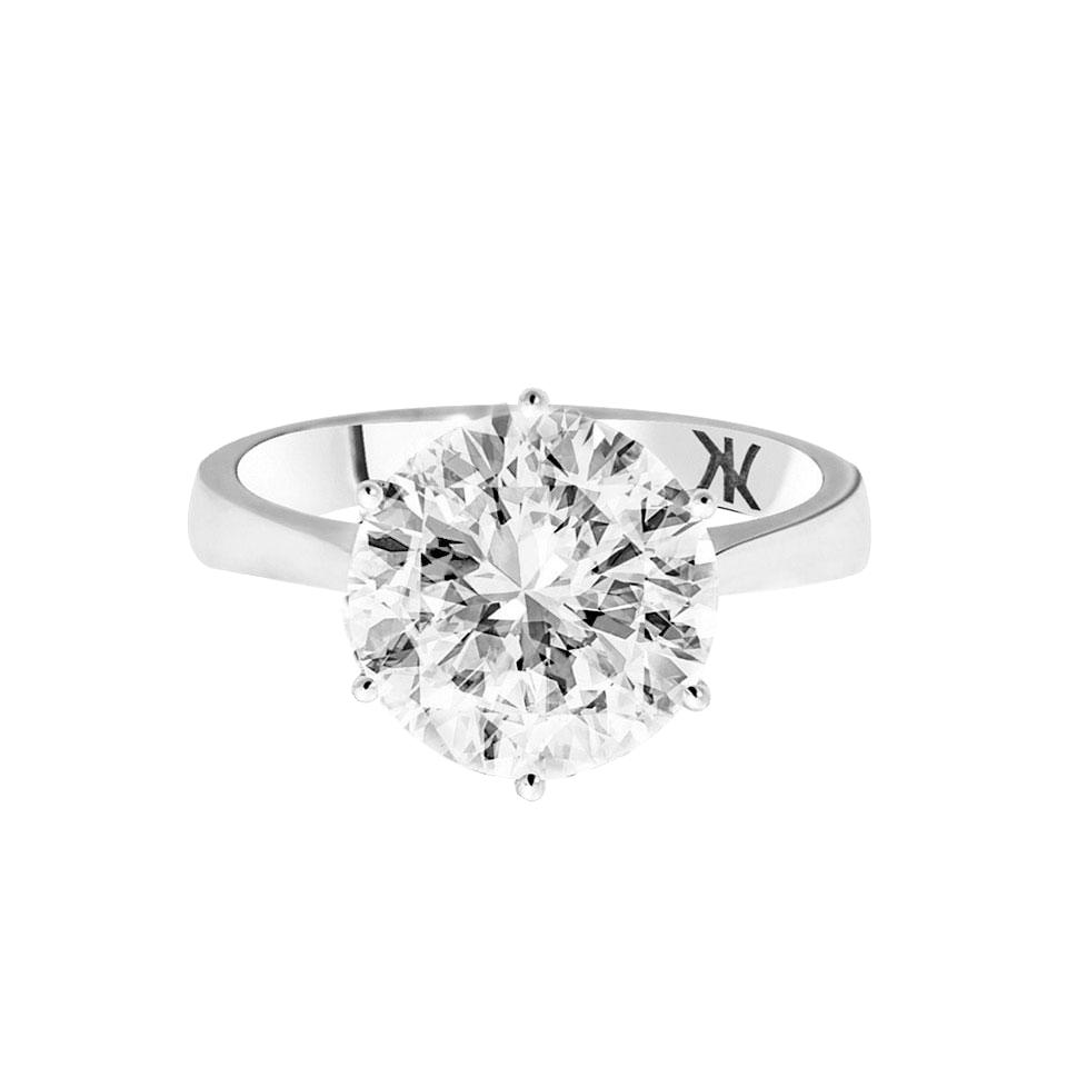 Diamant-k88-9265D88KOG.png