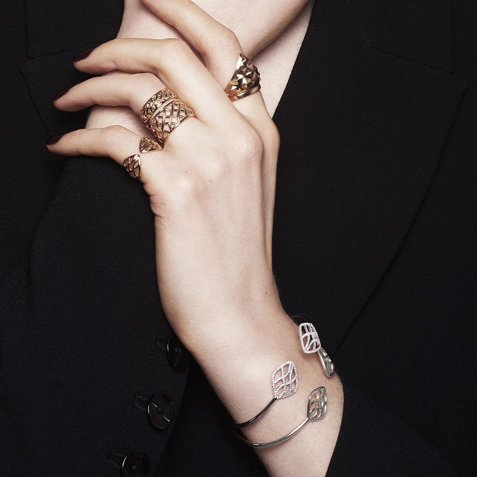 LMO_bracelet 2.jpg