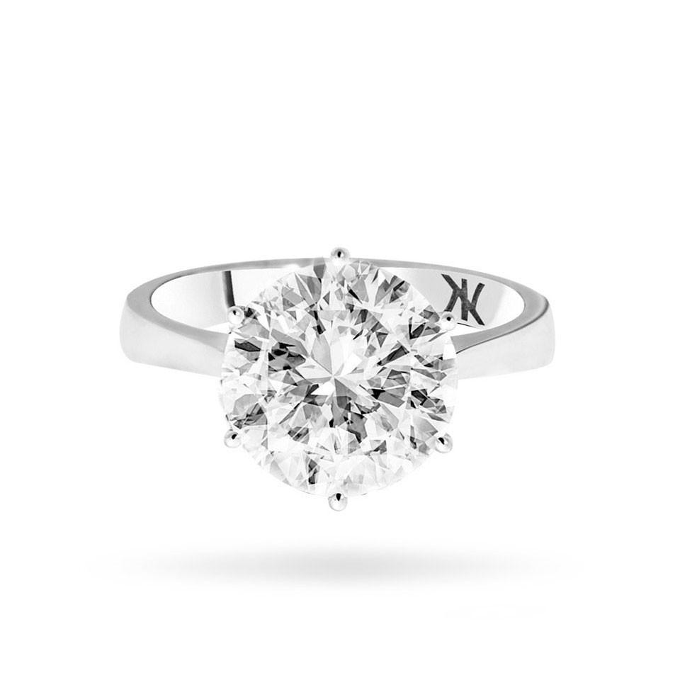 Diamant-k88-9265D88KOG.jpg