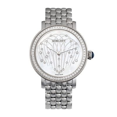 VERSAILLES WATCH