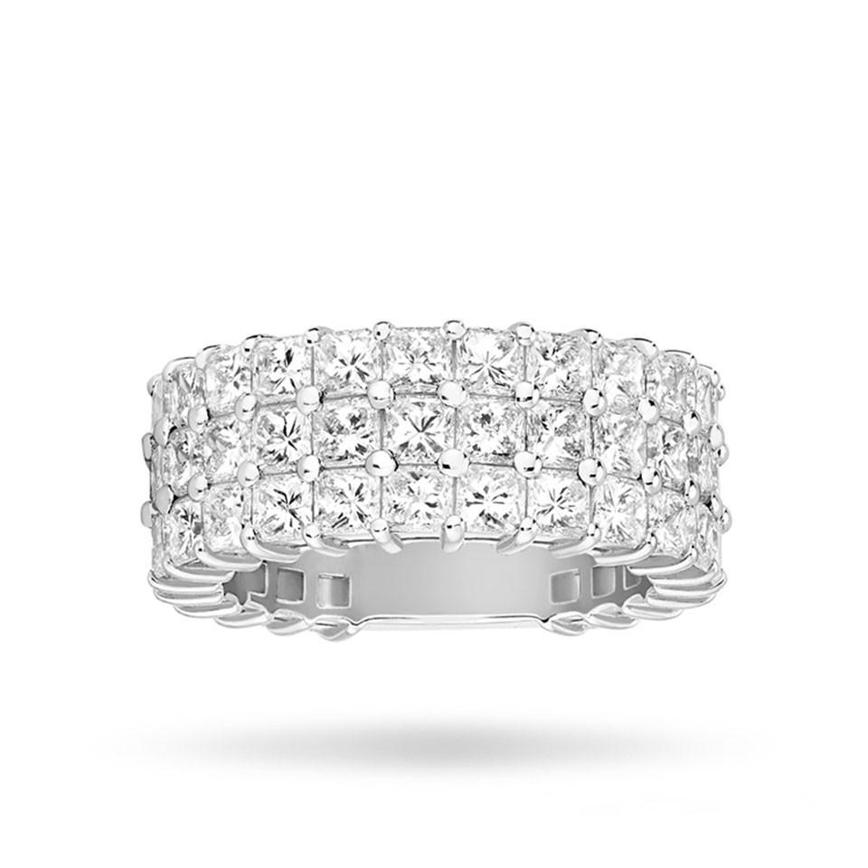Headband-ring-A8248WG.jpg
