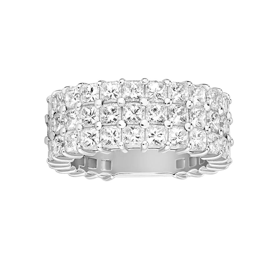Headband-ring-A8248WG.png